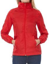 Windjacket ID.601 /Women