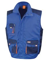 Work-Guard Lite Gillet